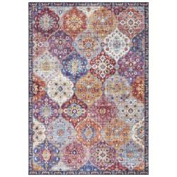 Kusový koberec Imagination 104204 Multicolor z kolekce Elle