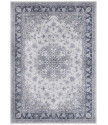 Kusový koberec Imagination 104203 Sapphire/Blue z kolekce Elle