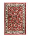 Kusový koberec TEHERAN-T 117/red