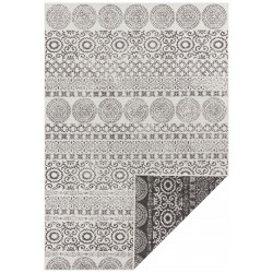Kusový koberec Mujkoberec Original 104258