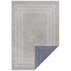 Kusový koberec Mujkoberec Original 104254