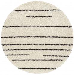 Kusový koberec Mujkoberec Original 104426 Kruh
