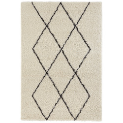 Kusový koberec Mujkoberec Original 104424