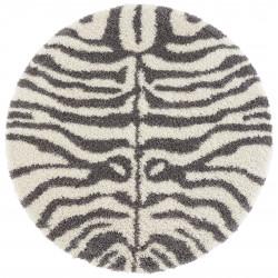 Kusový koberec Mujkoberec Original 104422 Kruh