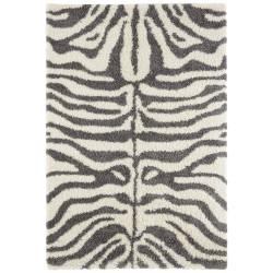 Kusový koberec Mujkoberec Original 104422