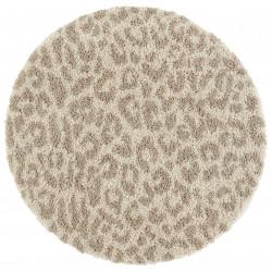 Kusový koberec Mujkoberec Original 104421 Kruh