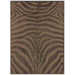 Kusový koberec Mujkoberec Original 104363