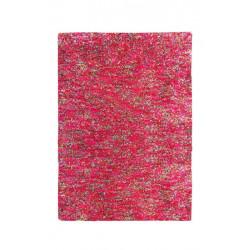 Kusový koberec Chillout 510 pink