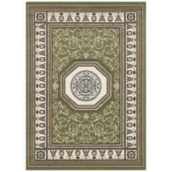 Kusový orientální koberec Mujkoberec Original 104359