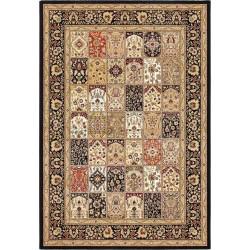 Kusový koberec Nobility 6530 090