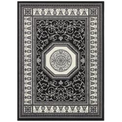 Kusový orientální koberec Mujkoberec Original 104358