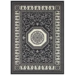 Kusový orientální koberec Mujkoberec Original 104357