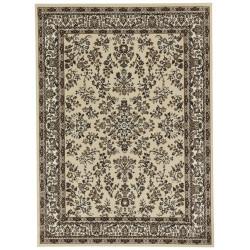 Kusový orientální koberec Mujkoberec Original 104355