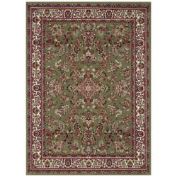 Kusový orientální koberec Mujkoberec Original 104354