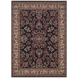 Kusový orientální koberec Mujkoberec Original 104353