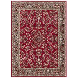 Kusový orientální koberec Mujkoberec Original 104352