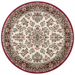 Kusový orientální koberec Mujkoberec Original 104351 Kruh