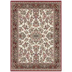 Kusový orientální koberec Mujkoberec Original 104351