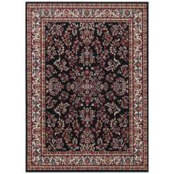 Kusový orientální koberec Mujkoberec Original 104350