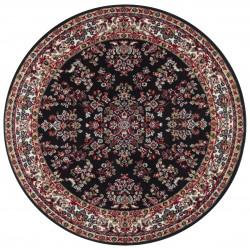 Kusový orientální koberec Mujkoberec Original 104350 Kruh