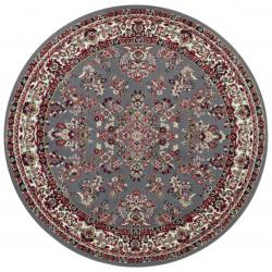 Kusový orientální koberec Mujkoberec Original 104348 Kruh