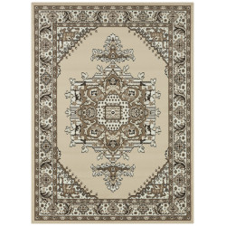 Kusový orientální koberec Mujkoberec Original 104347