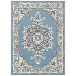 Kusový orientální koberec Mujkoberec Original 104346
