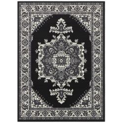 Kusový orientální koberec Mujkoberec Original 104343