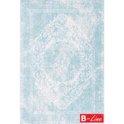 Kusový koberec Origins 50005/D400