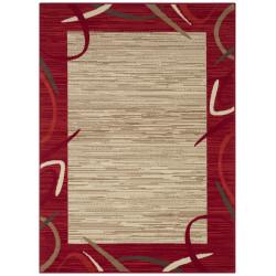 Kusový koberec Mujkoberec Original 104332