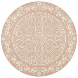 Kusový koberec Mujkoberec Original 104329