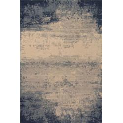 Kusový koberec Belize 72414 900