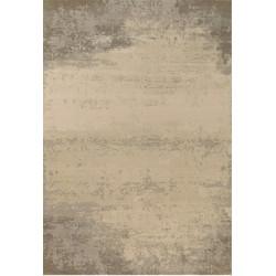 Kusový koberec Belize 72414 100