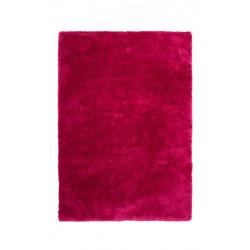 Kusový koberec Curacao 490 fuchsia