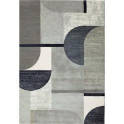 Kusový koberec Patina 410109/620