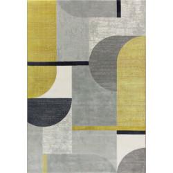 Kusový koberec Patina 410109/701