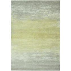 Kusový koberec Patina 41048/702