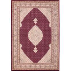 Kusový koberec Diamond 7254 301