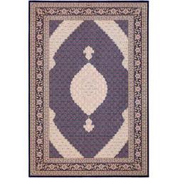 Kusový koberec Diamond 7254 502