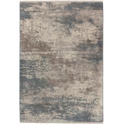 Kusový koberec Djobie 4583 621