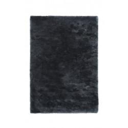 Kusový koberec Curacao 490 steel