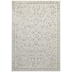 Kusový koberec Mujkoberec Original 104222 Cream/Jeansblue