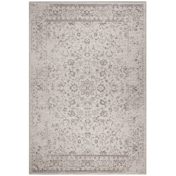 Kusový koberec Mujkoberec Original 104419 Grey