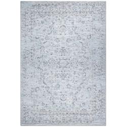 Kusový koberec Mujkoberec Original 104418 Blue