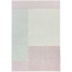 Kusový koberec Flux 46109/AE200