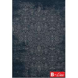Kusový koberec Jade 45008/500