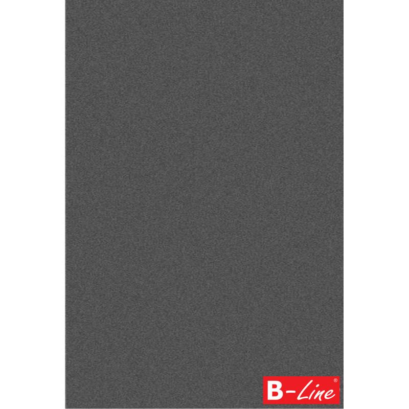 Kusový koberec Lana 0301 927
