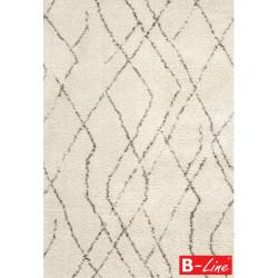 Kusový koberec Lana 0372 106