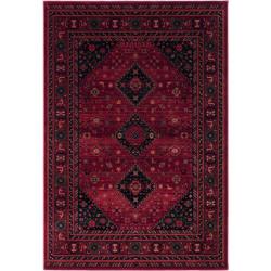Kusový koberec Kashqai (Royal Herritage) 4345 300