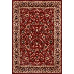 Kusový koberec Kashqai (Royal Herritage) 4362 300